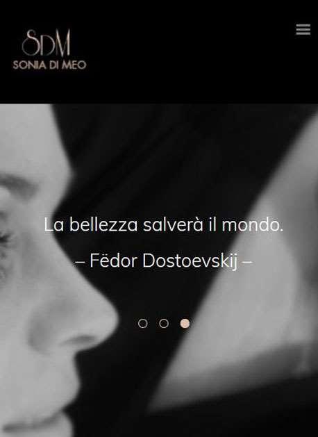 Sonia Di Meo Trucco Permanente Milano Portfolio Clienti Digital Compass