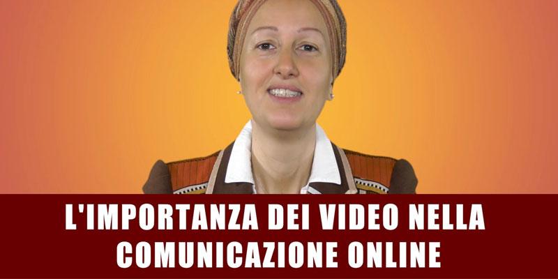 importanza video digital compass blog