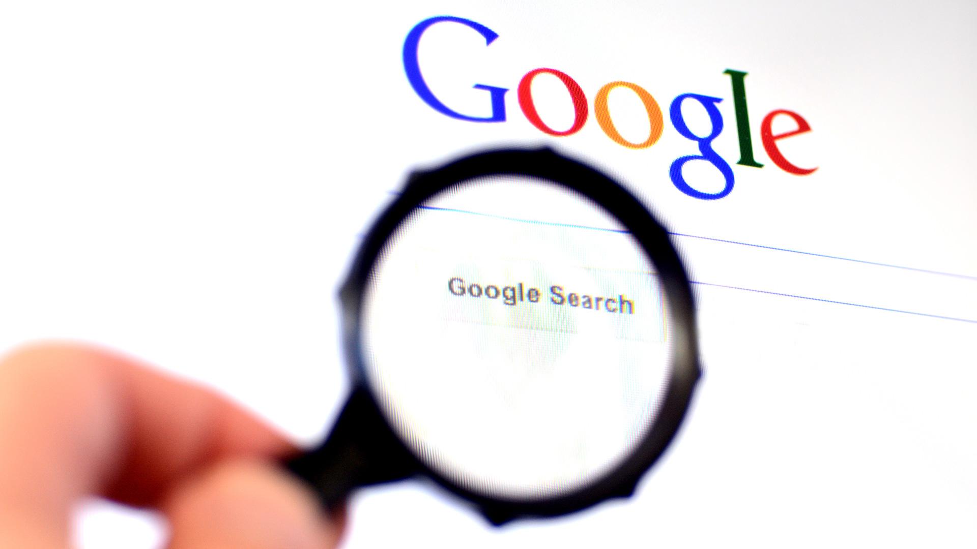 primi su google posizionamento sito web